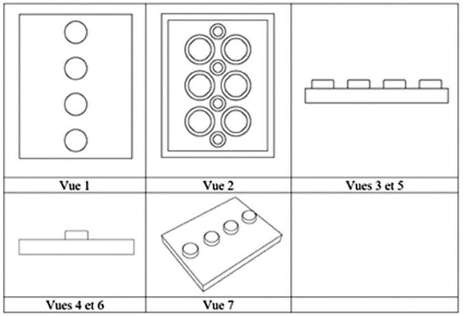 EU-Model-Lego-Blok