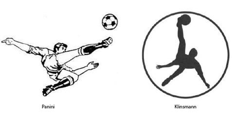 Voetbalvedetten-1