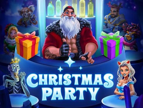 christmas-party-thumbnail